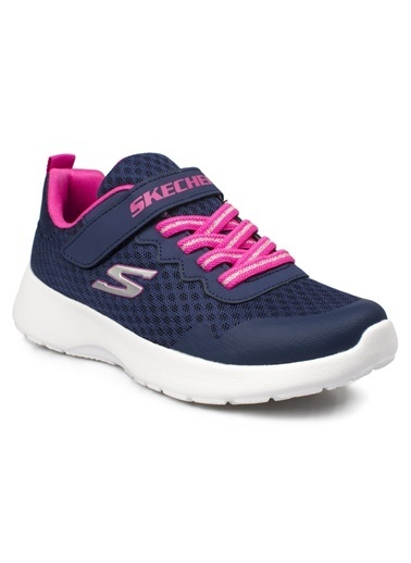 Skechers  Dynamight Lead Runner Çocuk Ayakkabı Renkli